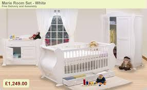 tutti bambini uk suppliers of baby furniturecot bedsbaby baby nursery furniture uk