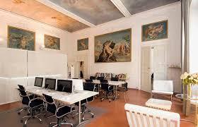 best furniture design schools best furniture images