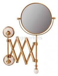<b>Зеркало Migliore</b> Provance в Белгороде (500 товаров) 🥇