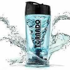 Unbranded <b>Protein</b> Shaker Bottles for sale | eBay