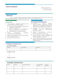 resume resume writing for freshers printable of resume writing for freshers