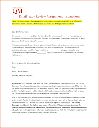 introductory email sample teknoswitch home images email introduction template email introduction template
