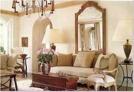 french living room furniture decor modern: modern french country living room pictures collection living room or other french country living room pictures decor