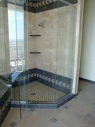 ideas small bathrooms shower sweet:  contemporary tile designs for bathroom decorating ideas sweet ideas for decorating bathroom with cream polished