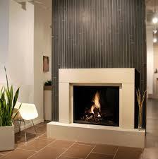 benefits of choosing modern electric fireplace  home design
