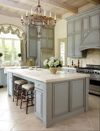 French Country Kitchen Charming Ideas French Country Decorating Ideas Around The Worlds