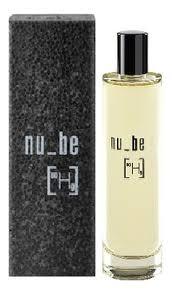 NU_BE — интернет-магазин. Официальный сайт партнера ...