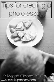 ideas about photo essay examples on pinterest   a class        ideas about photo essay examples on pinterest   a class  basics of photography and angles