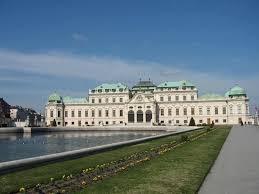 10 лучших магазинов и торговых центров в Вене