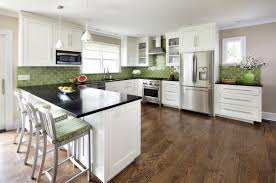clean kitchen:  images about shaker kitchens on pinterest shaker style grey cabinets and kitchen gallery