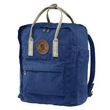 Kanken <b>Greenland рюкзак Fjallraven</b> — купить в магазине Vesort с ...