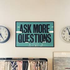 how to interview as an introvert powerful strategies career get em talking how to interview ask more questions