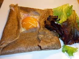 """Résultat de recherche d'images pour """"photos de galette, crepe bretonnes"""""""