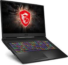 <b>Ноутбук MSI GL65 9SCK-012RU</b> (9S7-16U412-012) Черный ...