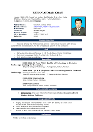 resume templates modern word design construction manager in 81 stunning microsoft word resume templates