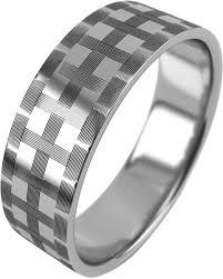 Серебряное обручальное парное <b>кольцо Graf Кольцов</b> L-34/<b>s</b> ...
