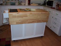 Portable Kitchen Island With Granite Top Portable Kitchen Countertop With Sink Full Size Of Kitchen