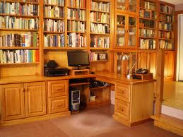 library office furniture pages home office library decoration modern furniture