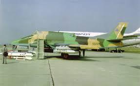 Iljuschin Il-102