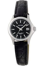Женские водонепроницаемые наручные <b>часы SZ2F004B</b> ...