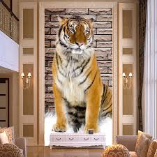 top 10 most popular custom <b>3d tiger</b> near me and get free shipping ...