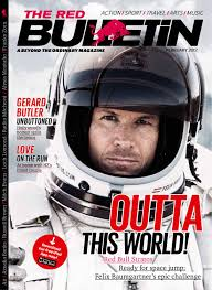 The Red Bulletin_1202_NZ by Red Bull Media House - issuu