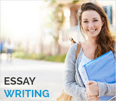 Mighty Essays   Buy Cheap Essays Online UK Mighty Essays Essay Writing Services