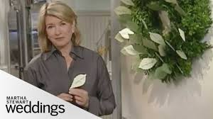 <b>Homemade Seating Cards</b> - Martha Stewart Weddings - YouTube
