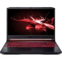 <b>Ноутбуки Acer Nitro 5</b>