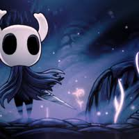 <b>Hollow Knight</b> Wiki | Fandom
