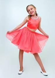<b>Ladetto</b>. Одежда для девочек оптом от производителя