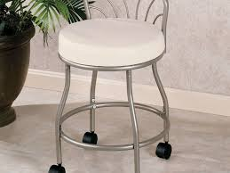 inspiration bathroom vanity chairs:  ideas bathroom vanity chair design inspirational superb with bathroom vanity chair design