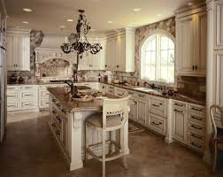 painted kitchen cabinets vintage cream: how to paint kitchen cabinets antique white for modern or rustic