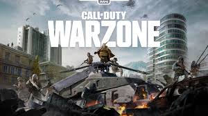 <b>Call of Duty</b>®   Best-Selling Video Game Franchise