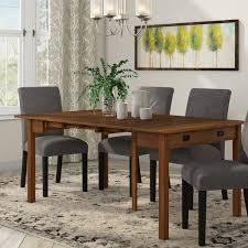 <b>40 X 60</b> Dining Table | Wayfair