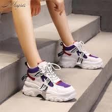 Женская вулканизированная <b>обувь</b> с бесплатной доставкой в ...