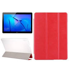 <b>Tablet Cases</b> – prices and delivery of items from China in the Joom ...