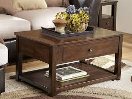 dining room table ashley furniture home: mardinny dining room table ashley furniture homestore
