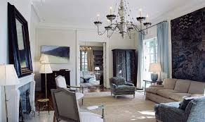 the most beautiful rooms living room rug beautiful living room
