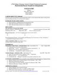 teacher resume no experience job resume samples how to prepare a  how to prepare a resume no experience how to write job resume no experience