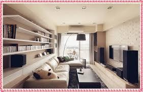 super elongated living room decoration pictures 2016 the beautiful living room design beautiful open living room