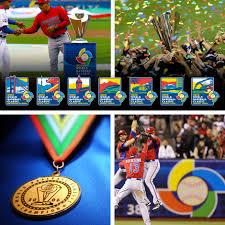 「2006, first world baseball classics」の画像検索結果