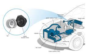 <b>Heater Blower Motor</b> | Cars.com