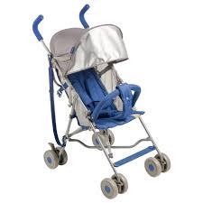 Стоит ли покупать Прогулочная коляска <b>Happy Baby Twiggy</b> ...