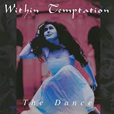 <b>WITHIN TEMPTATION</b> - <b>Dance</b> - Amazon.com Music