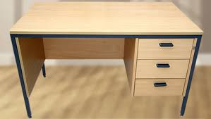 cheapest office desks formidable for interior design for home remodeling with cheapest office desks home furniture cheapest office desks