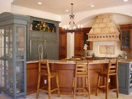 kitchen astounding ways design colonial kitchen design and kitchen bar designs by means of shaping yo