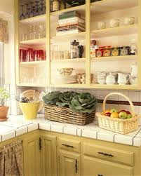 Painted Kitchen 25 Tips For Painting Kitchen Cabinets Diy Network Blog Made