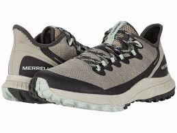 Купить походные <b>ботинки</b> Бравада Водонепроницаемый Merrell ...