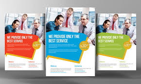 global marketing flyer template flyer templates on creative market global marketing flyer template flyers